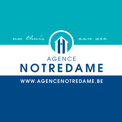 Agence Notredame
