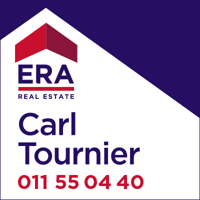 Era Carl Tournier