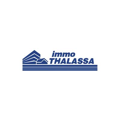 Immo Thalassa
