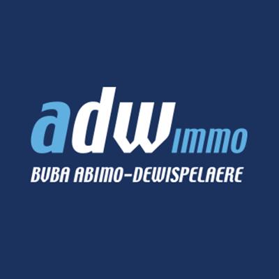 Immo ADW