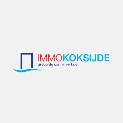 Immo Koksijde