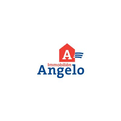 Immo Angelo