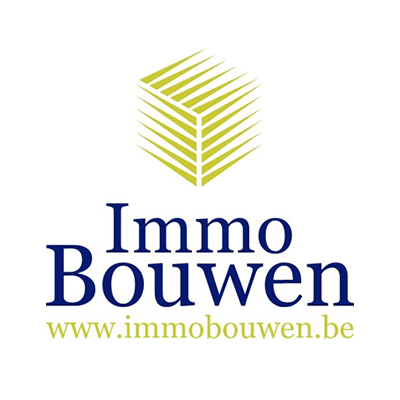 Immo Bouwen