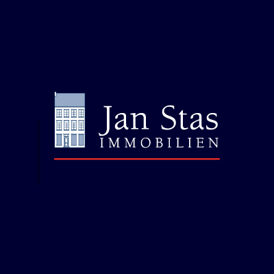 Jan Stas Immobilien