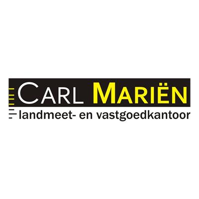 Carl Mariën