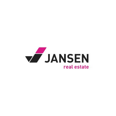 Jansen Real Estate