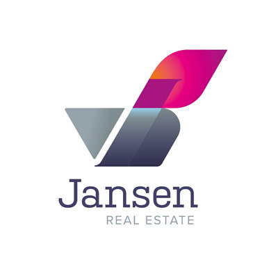 Jansen Real Estate