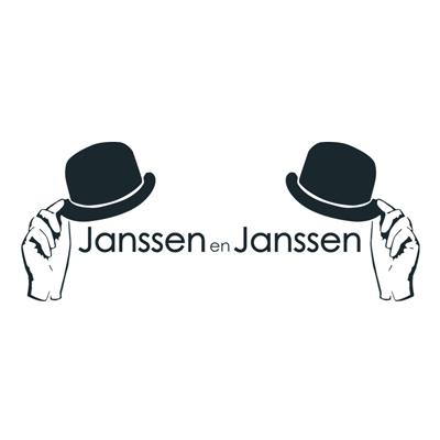 Janssen en Janssen