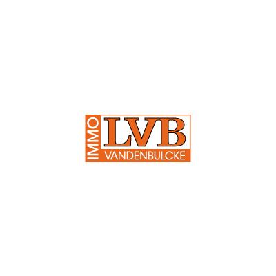 Immo LVB Vandenbulcke BVBA