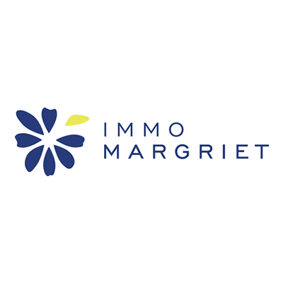 Immo Margriet