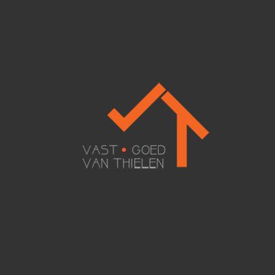 Vastgoed Van Thielen