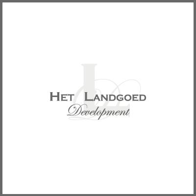 Het Landgoed Development
