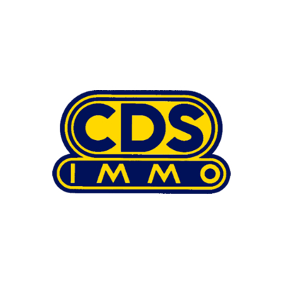 CDS Immo