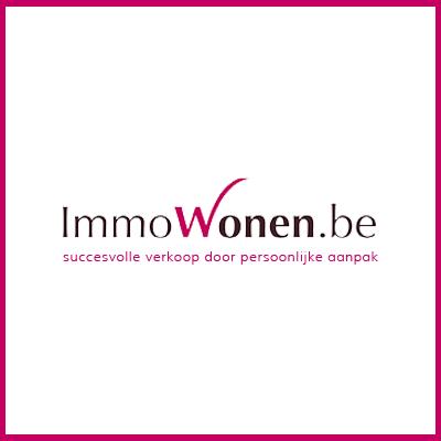 Immo Wonen