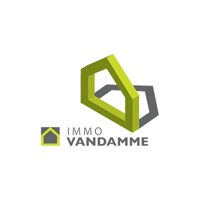Immo Vandamme