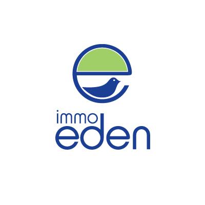 Immo Eden