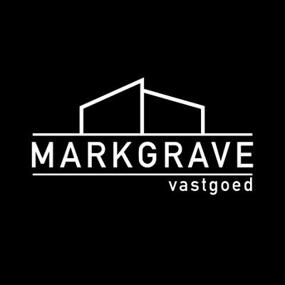 Markgrave Vastgoed