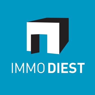 Immo Diest