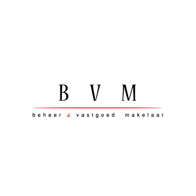 BVM - Beheer & Vastgoed Makelaar