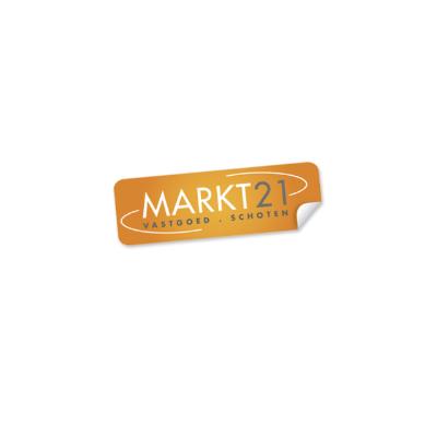 Markt21