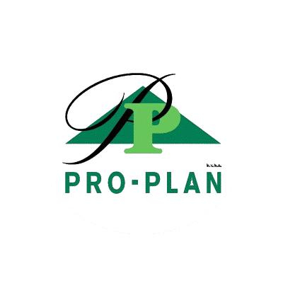 Pro-Plan