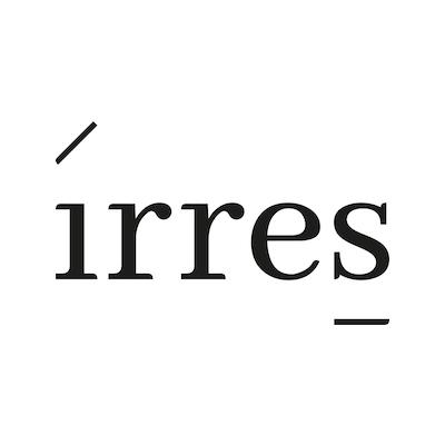 IRRES