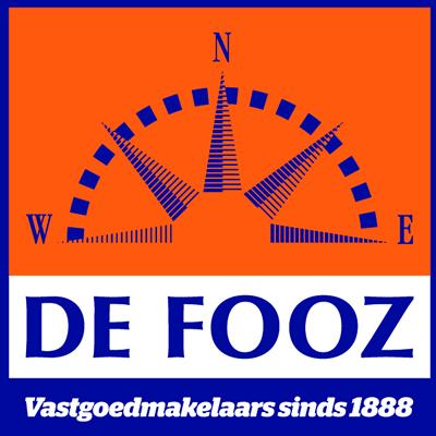 De Fooz