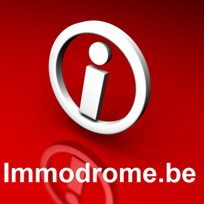 Immodrome