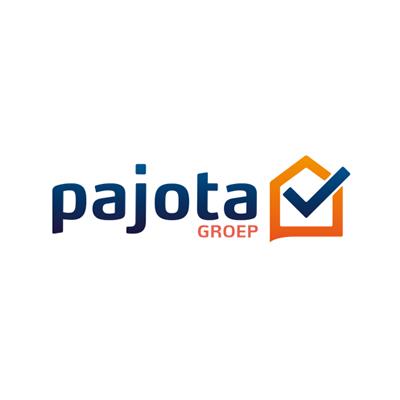 Pajota Groep