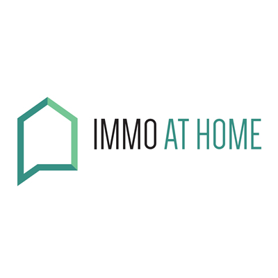 Immo at home