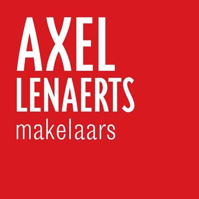 Axel Lenaerts Makelaars