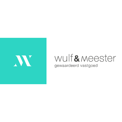 Wulf&Meester