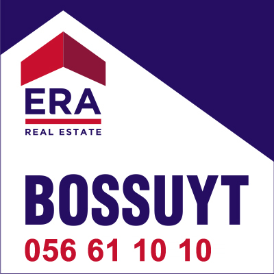 ERA Bossuyt