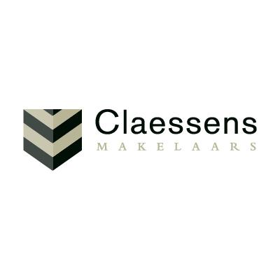 Claessens Makelaars