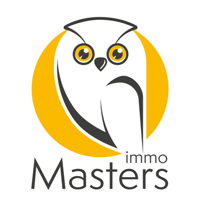 Immo Masters