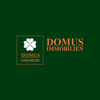 Domus Immobiliën