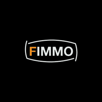 Fimmo