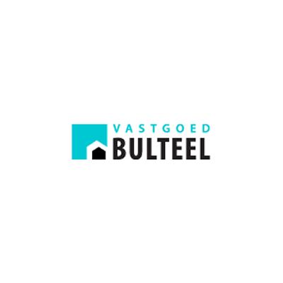 Vastgoed Bulteel