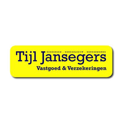 Woning te koop poelkbeekstraat in 1760 roosdaal ref for Tijl jansegers