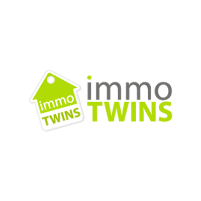Immo Twins
