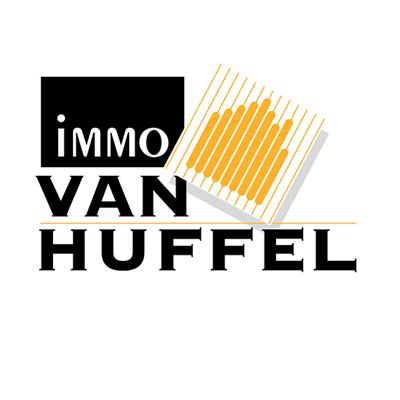 Immo Van Huffel