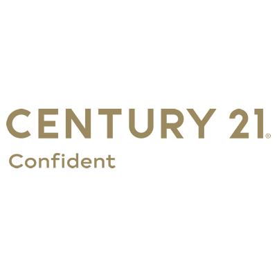 Century 21 Confident