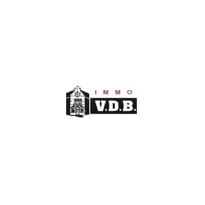 Immo VDB