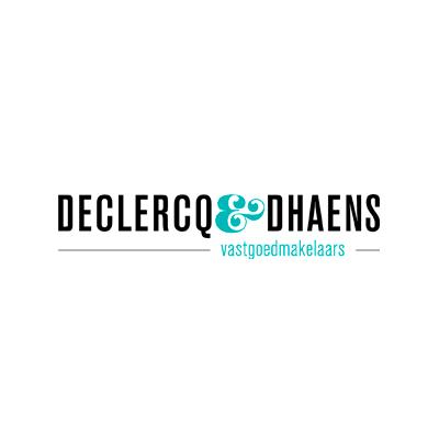 Declercq & Dhaens