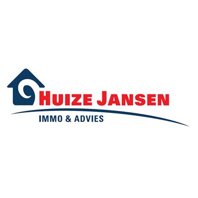 Huize Jansen