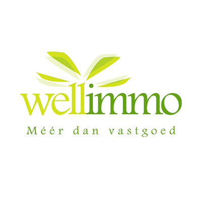 Wellimmo