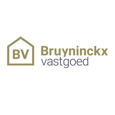 Bruyninckx Vastgoed