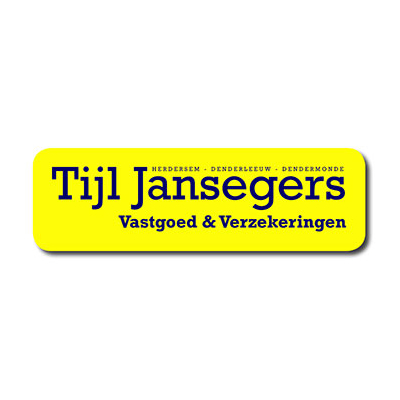 Immo Tijl Jansegers