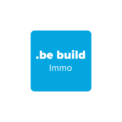 .be build