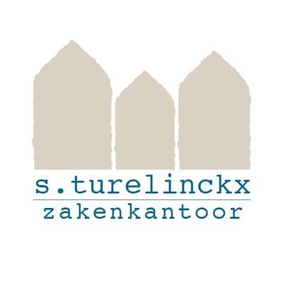 S.Turelinckx Zakenkantoor
